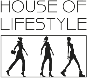 HOUSEOFLIFESTYLE.COM